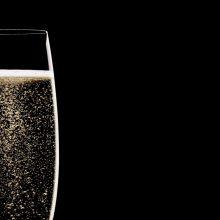 Coté bulles Vendanges vins & spiritueux Lausanne